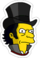 Tapped Out Jack the Ripper Icon.png