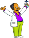 Tapped Out Sanjay Party like it's on sale for 19.99.png