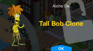 Tapped Out Tall Bob Clone Unlock.png