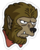 Tapped Out Werewolf Icon.png