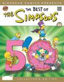 The Best of The Simpsons 50.jpg