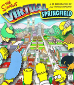 Virtual Springfield.png