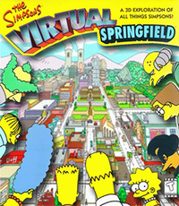 Virtual Springfield.png