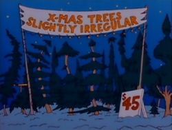 X-mas Trees Slightly Irregular.png