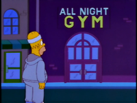 All Night Gym.png