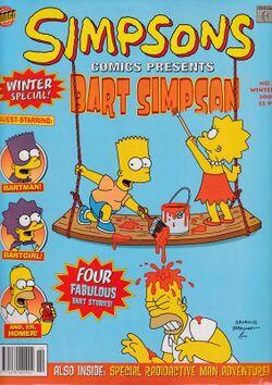 Bart Simpson 2 UK.jpg