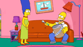 Bart the Bad Guy - Deleted scene 2.png