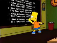 ChalkboardGag8F17.png