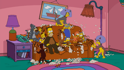 Frinkcoin couch gag.png