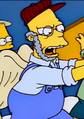 Greatgrampasimpson.png