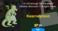 Kearneymon Unlock.png
