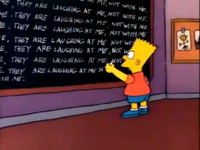 Krusty Gets Busted (Chalkboard gag).png
