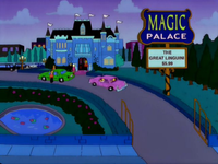 Magic palace.png