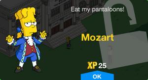 Mozart Unlock.png