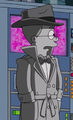 Noir Smithers.png