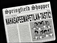 Shopper Nahasapeemapetilan-tastic.png