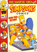 Simpsons Comics 212 (UK).png