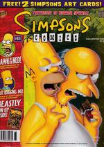 Simpsons Comics 85 (UK).png
