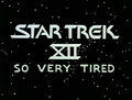 StarTrekXII-title.png