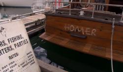 Stargate Jack's boat.png