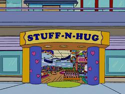 Stuff-N-Hug.png