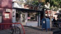 Stylin' Joe.png