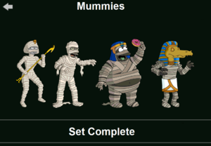TSTO Mummies Collection.png