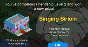 Tapped Out FP Singing Sirloin.png