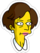 Tapped Out Judge Constance Harm Icon.png