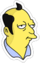 Tapped Out Llewellyn Sinclair Icon.png