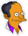 Tapped Out Sanjay Icon.png