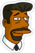 Tapped Out Summer Games Chairman Icon.png