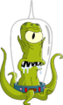 Tapped Out Unlock Kang.png