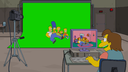 Undercover Burns couch gag.png