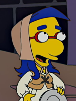 Wrench Milhouse.png