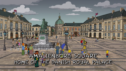 Amalienborg Square.png