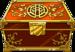 Asian Wonders Box.png