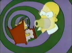 Bart's Nightmare.png