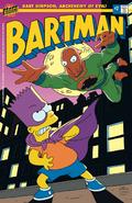 Bartman 2.png