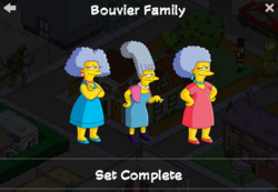 Bouvier Family.png