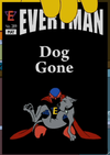 Dog Gone.png