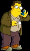 Doug (nerd).png