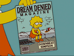 Dream Denied Magazine.png