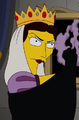 Evil Queen.png