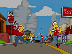 Fast-Food Boulevard.png