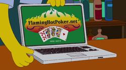 FlamingHotPoker.net.png