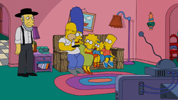 Flanders' Ladder Couch Gag.png