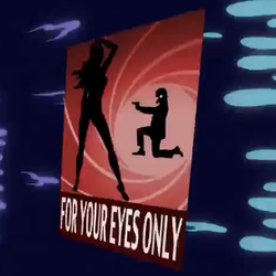 For Your Eyes Only.png
