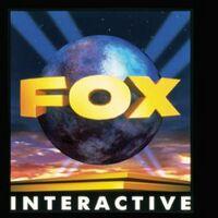 Fox Interactive.jpg