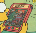 Game Guy.png